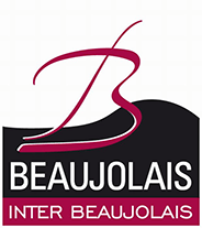 Beujolais - Inter Beaujolais